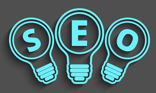 SEO_section