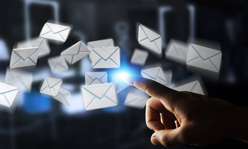 email_marketing_section